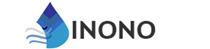 Inono
